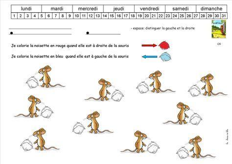 Gruffalo Et L Espace