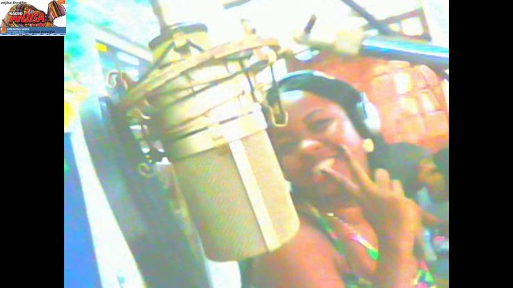 anjisa radio jingles by ghs1 facebook radio .. hits na hits allertijden... Anjisa_101.3_F http://streema.com/radios/Anjisa_101.3_FM Suriname live media streaming online. click ;http://tunein.com/radio/Anjisa-FM-1013-s165406/?popout=true now listen to FM radio anjisa