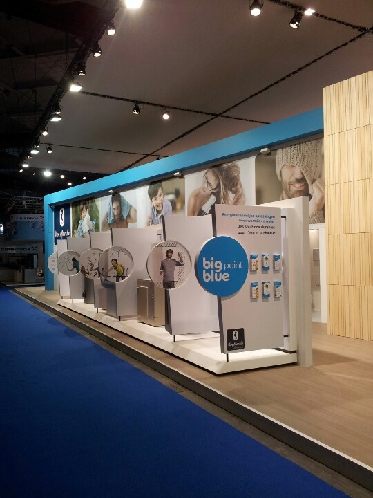 Fabric Exhibition Stand Quotes : Best trade fair expo design images on pinterest