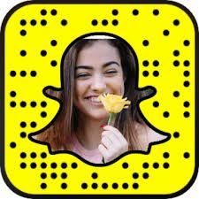 Malu Trevejo Snapchat Username & Snapcode  #MaluTrevejo #snapchat http://gazettereview.com/2018/01/malu-trevejo-snapchat-username/