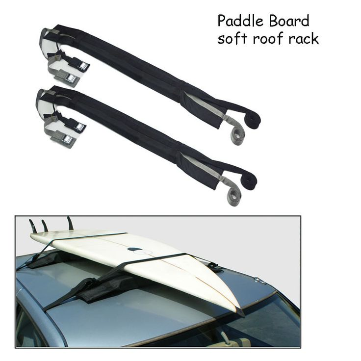 Best 25+ Car roof racks ideas on Pinterest | Van ...