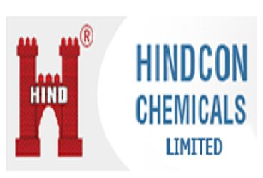 Hindcon Chemicals Ltd IPO (HCL IPO) Details - Apply IPO