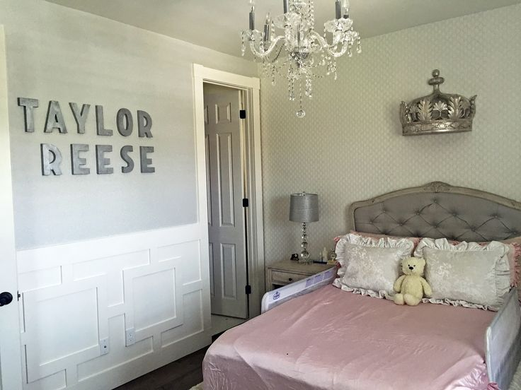 Secrets to (Re)Selling Furniture Flips « I Heart HGTV