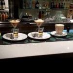Cocktails at Novotel Barossa Valley Resort