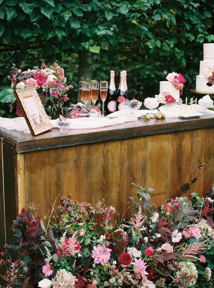 738 Best Inspirationen F R Ihre Hochzeitsfeier Images On