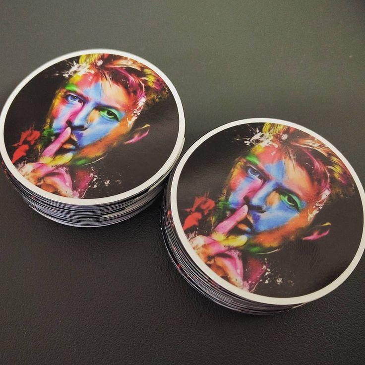 https://flic.kr/p/LtfHbW   Pegatinas Personalizadas #pegatinas #stickers #adhesivos #Chapea