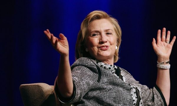 Articles: Hillary Clinton's Foreign Policy Failures