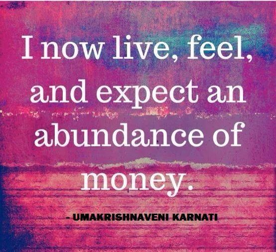 TODAY - DAILY POSITIVE AFFIRMATIONS FOR ATTRACT MORE MONEY INTO YOUR LIFE #MOTIVATION #AFFIRMATIONS FOR MONEYDAILY - TODAY POSITIVE AFFIRMATIONS FOR ATTRACT MORE MONEY INTO YOUR LIFE #MOTIVATION #AFFIRMATIONS FOR MONEY #POSITIVEAFFIRMATIONSFORMONEY