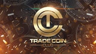 This is the perfect time to start accumulating cryptocurrencies!  Are you part of this digital revolution yet?  If you are not, I have a brilliant opportunity for you today.  By joining a platform named TRADE COIN CLUB, you can position yourself to earn passively in cryptocurrency.  The TOP 10 cryptocurrencies of the world will be automatically traded for you by TCC and the profits will be shared with you every day.  Take advantage of this amazing technology today to generate a passive…