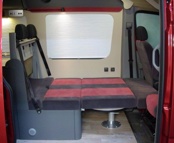 Pinterest Et Westfalia Et Decoration
