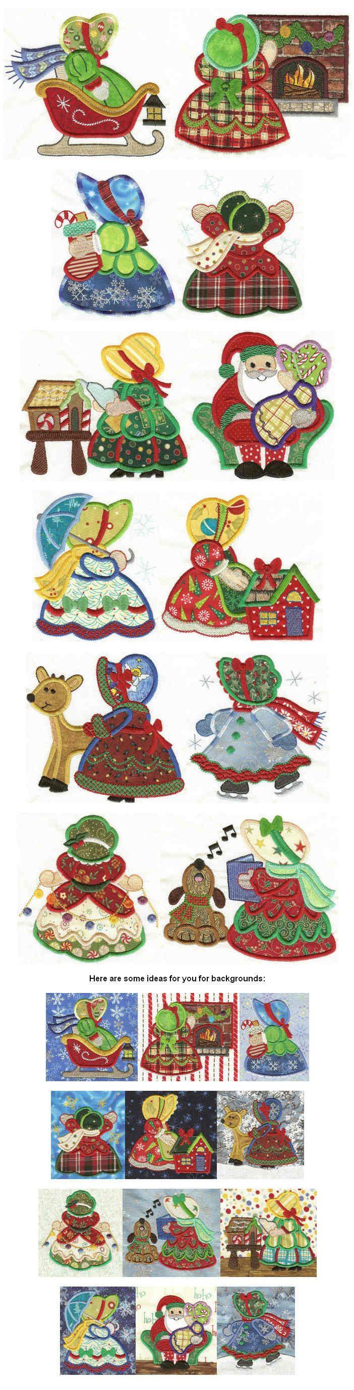 christmassunbonnetbellesdbjj340.jpg