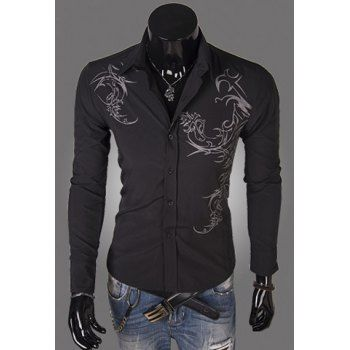 Best 25  Cool shirts for men ideas on Pinterest | Cool t shirts ...