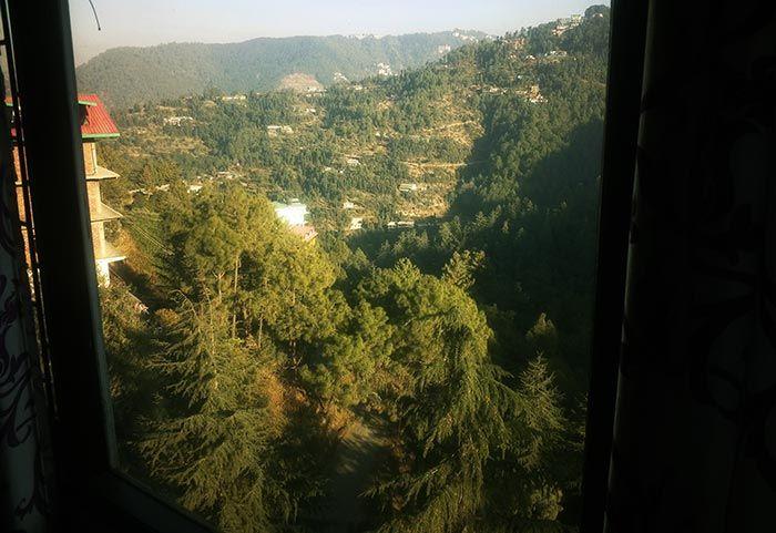 The Celebration Shimla – Homestay in Shimla, Himachal Pradesh, India