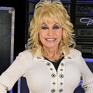 Music: Dolly Parton announces first Pure & Simple tour dates