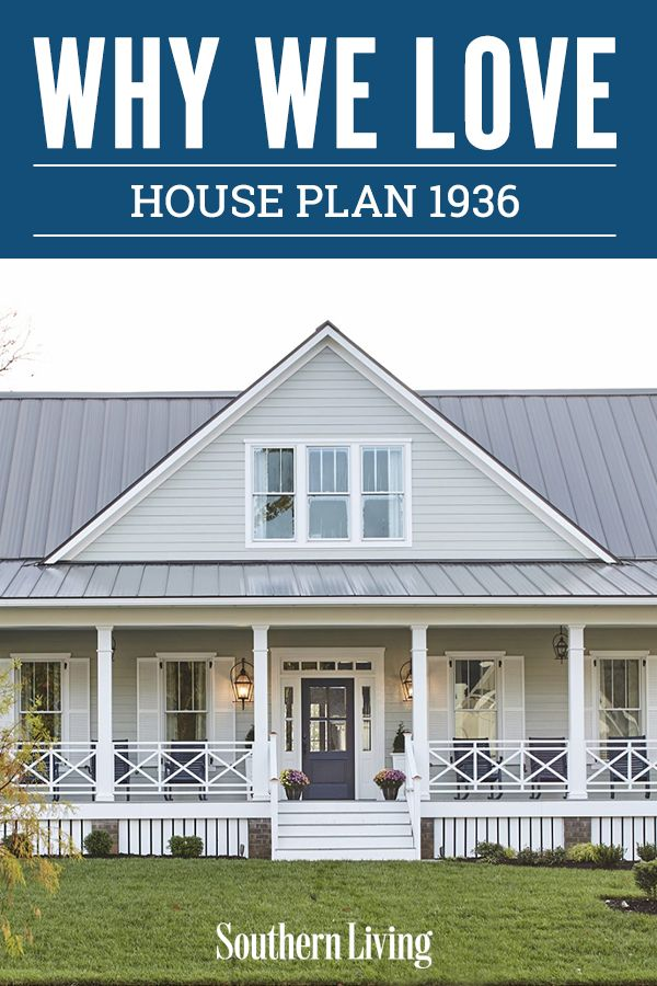 Top 12 Best Selling House Plans In 2020 Craftsman House Plans Southern Living House Plans House Plans