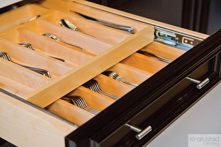 Video Kitchen Of The Year Sensible Storage
