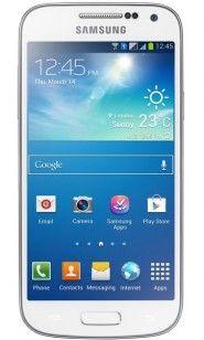 SAMSUNG GALAXY S4 MINI DUOS I9192  Nella Confezione:  Galaxy S4 Mini Duos I9192 caricatore da rete cavo dati auricolare  ..