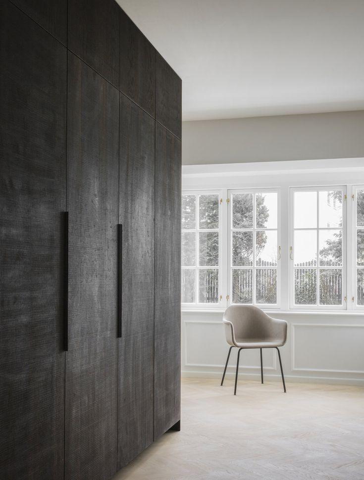 #walkincloset#renovation#reforma#refurbishment#desig#decoracion#arquitectura#decoration#architecture#minimalism#minimal#vintage