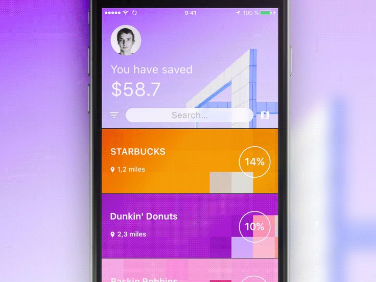 Hi!  Check is a simple app for non-cash and non-card payments. Check works in tandem with mPOS application. In order to process a payment cashier issues an invoice which immediately appears as a pu...