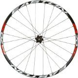 Easton EA70 XC Wheel - 26in OE One Color, 15x100/Front, 15x100/Front - http://cyclesuperstore.exercise-equipment-for-home.com/easton-ea70-xc-wheel-26in-oe-one-color-15x100front-15x100front/