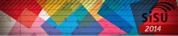 Pregopontocom @ Tudo: Sisu abre inscrições e oferece mais de 50 mil vaga...  Educação  Podem participar os estudantes que tenham feito a prova do Exame Nacional do Ensino Médio (Enem) de 2013 e obtido nota acima de 0 na redação. Nesta segunda edição de 2014 do Sisu são ofertadas 51.412 vagas em 67 instituições. O número de vagas cresceu 29% em comparação ao mesmo período do ano anterior.