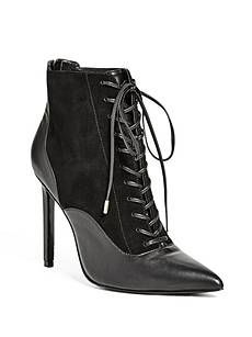 Susan Bootie | GUESS by Marciano