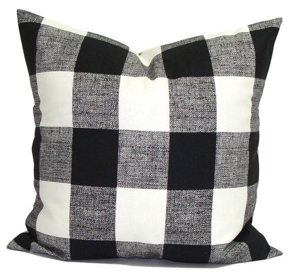 Farmhouse Decorative Pillows select
