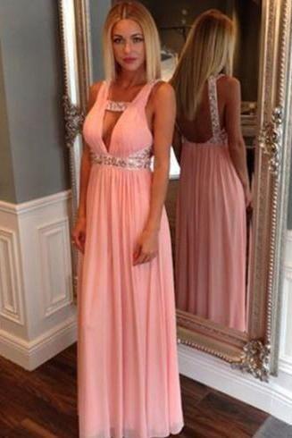 Prom dress in atlanta ga isd