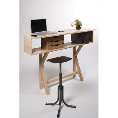 1000 id es sur le th me meuble ordinateur sur pinterest for Meuble bureau ordinateur