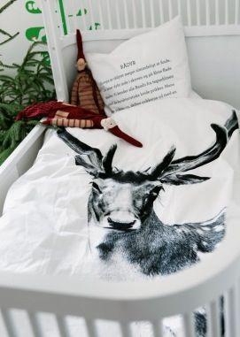 deer!!