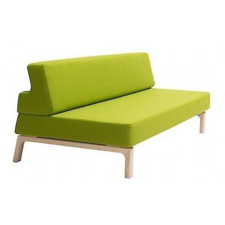 13 besten Furniture - Sofa Bilder auf Pinterest Sofas, Couch und - das ergebnis von doodle ein innovatives ledersofa design