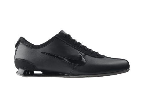 Nike Shox Rivalry Mens Shoe
