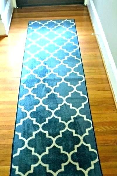 Delightful Turquoise Rug Target Ilrations Luxury Or Kitchen Rugs Blue Runner