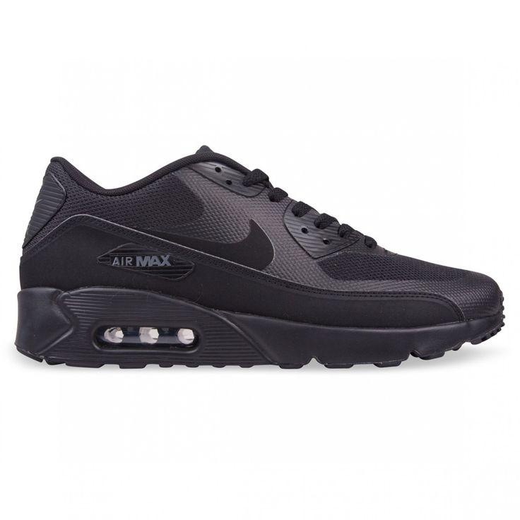 Nike Sportswear AIR MAX 90 ULTRA 2.0 ESSENTIAL