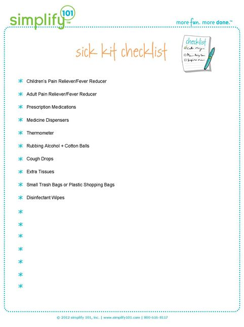211 best ~*Organization Printables*~ images on Pinterest - free inventory list template