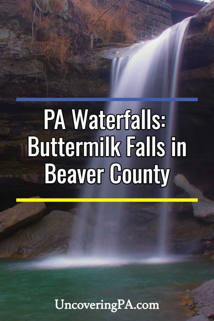 Swingers in beaver falls pa
