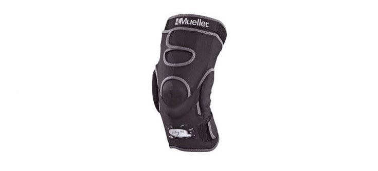 What Causes Knee Swelling? - The Best Knee Braces in 2020 ...