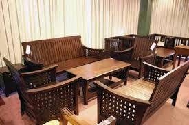 kursi tamu dari kayu jati dan mahoni,jual kursi tamu toko mebel jepara joen furniture,info harga kursi tamu , klik disini untuk sample produk kursi tamu...