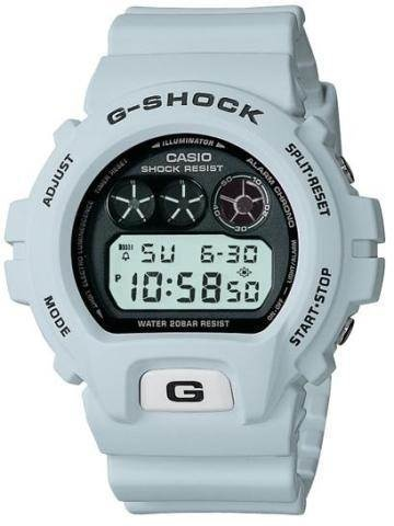 DW6900FS-8 G-Shock Mens Watch