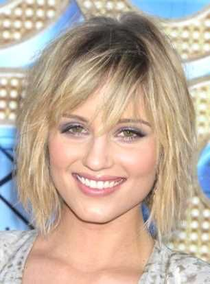 razor cut hairstyles for fine hair - http://www.gohairstyles.net/razor-cut-hairstyles-for-fine-hair-5/