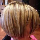 kurze weiße haare mit schlechten lichtverhältnissen – marshallcurtistht