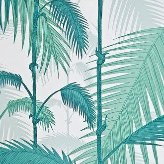 From Fabulous Florals To Chic Cityscapes Deck Your Walls With These Hip Designs