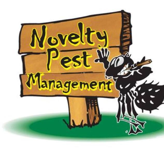 Specialties: Ants, Bees, Centipedes & Millipedes, Cockroaches, Commercial, Crickets, Damage & Repairs,Fleas & Ticks,Insects,Lawn & Gardens,Mice & Rats,Residential,Mosquitoes,Rodents,Silverfish,Spiders,Termites
