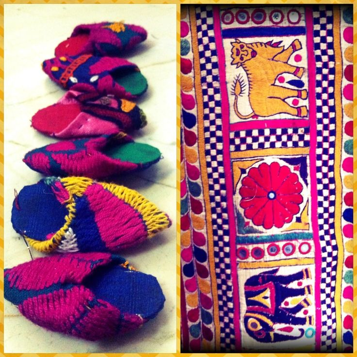 prints patterns explore india evergreen ethnic trends colors Gujarat: traditional art!!trends motifs trends evergreen ethnic colors colorful...