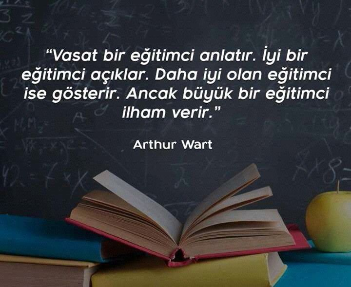 Arthur Wart