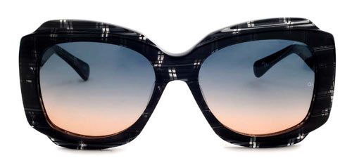 Oliver Goldsmith via designmilk #Sunglasses #Oliver_Goldsmith #designmilk
