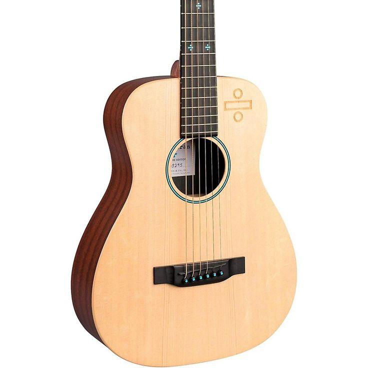 best 25 ed sheeran guitar ideas on pinterest play ed sheeran one ed sheeran lyrics and best. Black Bedroom Furniture Sets. Home Design Ideas