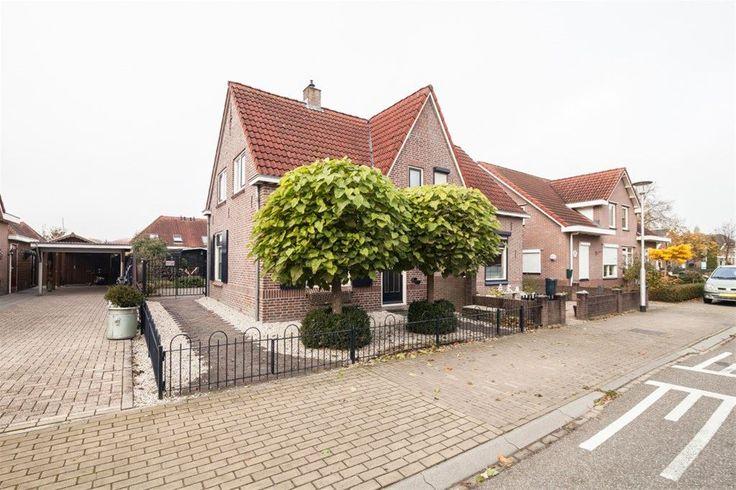 Woning gevonden in Ulft via funda http://www.funda.nl/koop/ulft/huis-49943394-voorstsestraat-8/