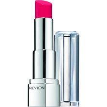 Revlon Rouge à Lèvres Ultra HD - N°840 Poinsettia