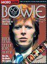 The Ziggy Stardust Companion - A David Bowie Website